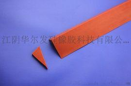 硅橡胶刮刀