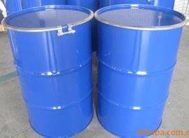 水性热固性丙烯酸树脂AC5107,水性玻璃烤漆