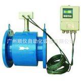 广东污水厂流量计|广东污水流量计厂家|广东污水流量计选型