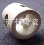 聚丙烯鮑爾環