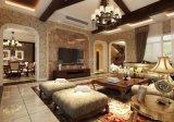 客厅装修效果图,南京一号家居,大厅装修效果图,