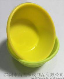 硅膠蛋糕模 烘焙用品 杯子蛋糕模 OEM FDA LFGB SB-028