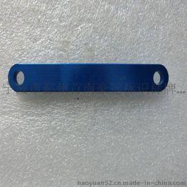 铝氧化制品激光刻字加工,金属非金属激光logo刻字加工,镭射加工