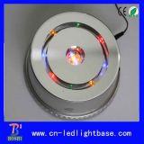 旋转系列(Rotating led light bases)