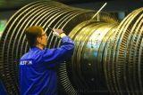 洁力帮,清洗各类加工机械、车辆维修保养机械油污、食品加工设备GLS-374