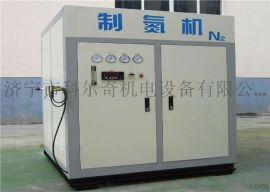 热卖TY-25制氮机