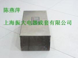 上海振大槽式桥架 厂家直销 规格可定制
