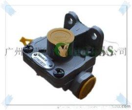 荷兰达夫卡车配件卡耐士/caanass压力释放阀0533880/533880/0711960/711960/9735000000