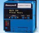 霍尼韋爾EC7800/RM7800燃燒程式控制器(7800系列)