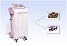 延边亿方ZPZ-5C盆腔炎治疗仪,亿方妇科治疗仪