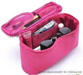 厂家批发大容量化妆包 零钱包 洗漱包 收纳包 手提包