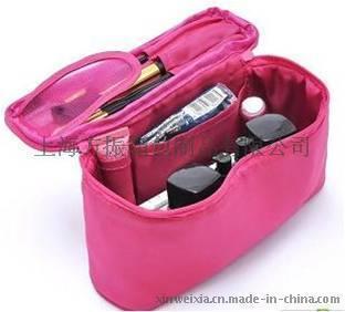 廠家批發大容量化妝包 零錢包 洗漱包 收納包 手提包