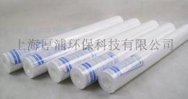 批发净水器滤芯20寸PP棉滤芯PP纤维滤芯