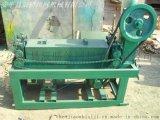 辰驕直絲機生產雙軸直絲機 調直切斷細不鏽鋼絲 鋼筋調直切斷