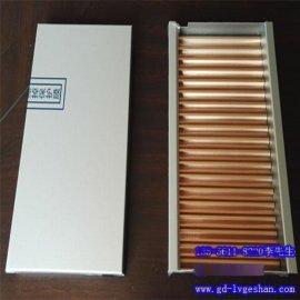 供应北京波纹铝板 铝合金瓦楞板 铝瓦