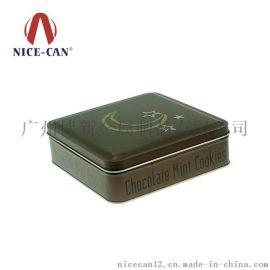 糖果铁盒|铁盒包装|铁罐|金属包装|马口铁罐|制罐厂-广州博新制罐厂