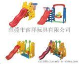 儿童室内小型单人滑梯