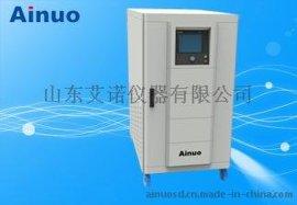 可编程交流变频电源_可编程交流变频电源厂家 _山东艾诺