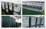 導熱油加熱器丨高溫節能油溫機丨高溫油溫機價格