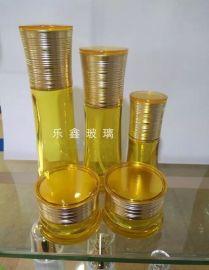 化妆品瓶生产厂,批发化妆品瓶子,化妆品瓶子
