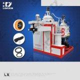 聚氨酯轴承包胶轮设备