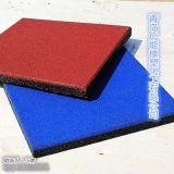供應橡膠地磚安全地墊,疏水防滑墊