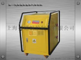 油污渣滓清洗用电蒸汽清洗机 节能环保蒸汽清洗机