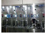 智慧型工控式清洗機測試臺