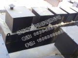 吉豐屠宰污水處理設備