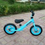 出口貿易平衡車單車廠家直銷寶寶滑行車