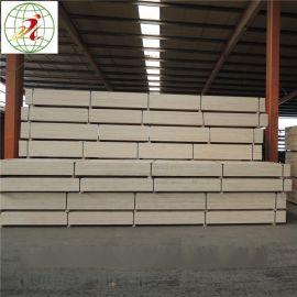 托盘专用胶合板免熏蒸胶合板 包装箱用胶合板质量可靠