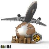 韩国物流专线,双清关不包税,海运空运运输服务
