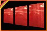 古德爾萬福無輻射電熱板批發