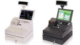 山东青岛佳博小票打印机打印纸电子称纸青岛工厂店