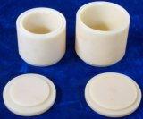 MC尼龙纯料无钙粉耐磨工程塑料白色尼龙异形件
