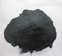 广东优质精钢砂碳化硅磨料