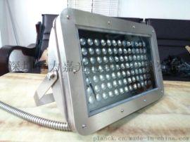 200W LED不锈钢投光灯 海底灯具 防腐灯具 海洋灯具 船舶灯具