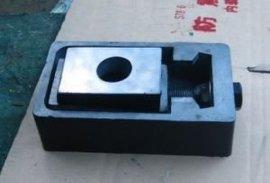 数控机床垫铁规格数控机床调整垫铁厂家直销