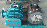 专业制造污水处理水泥石油化工行业专用50-300全系列罗茨鼓风机