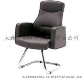 **哪里买班前椅?**办公椅厂家,沃系列班前椅