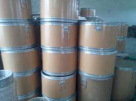 YD517(Z)自保护堆焊药芯焊丝