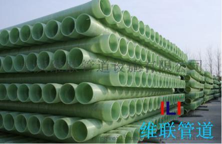 昆明玻璃钢电缆保护管厂家13983013411