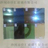 沙河佳匯廠家生產銷售low-e玻璃,又稱低輻射玻璃,也叫鍍膜玻璃,分爲在線和離線