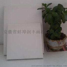 批发画材油画框价格图片RF025