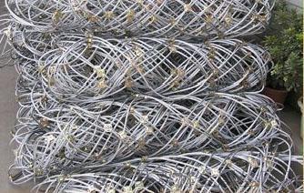 厂家供应山体专用主动防护网¥山体专用被动防护网厂家