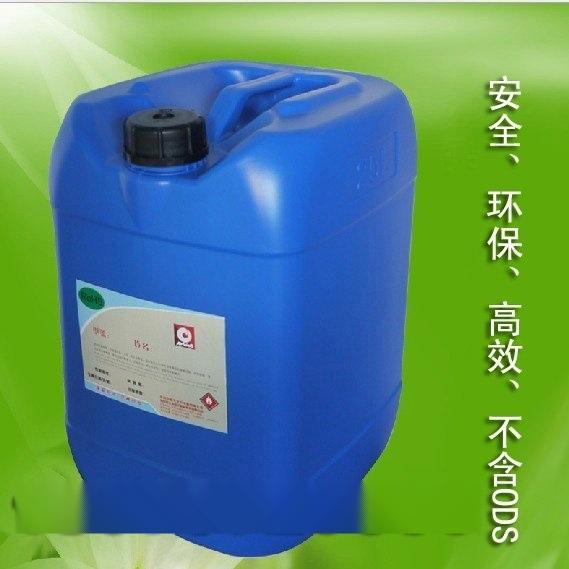 溶剂型通用油污清洗剂,汽车行业、机车车辆、船舶修造油污清洗剂