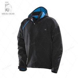電暖衣服|電暖馬夾|電暖電熱服|摩托車電熱保暖服|室內外電熱保暖服—S