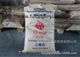 韓國三養精製糖_糕點專用進口白砂糖價格