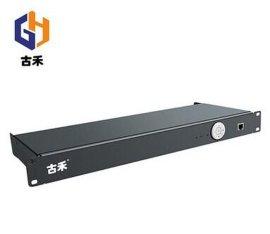 智能配线主机 IEPV智能控制器主机