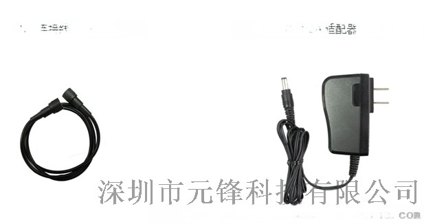 电流探头 CYBERTEK CP8050A(DC/AC)高带宽,高精度,便携式,观测DC/AC电流波形